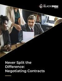 BlackSwan_Ebook_NegotiatingContracts-cover-final