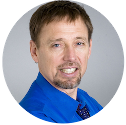 Chris Voss, Negotiation expert