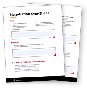 Neg-One-Sheet-both