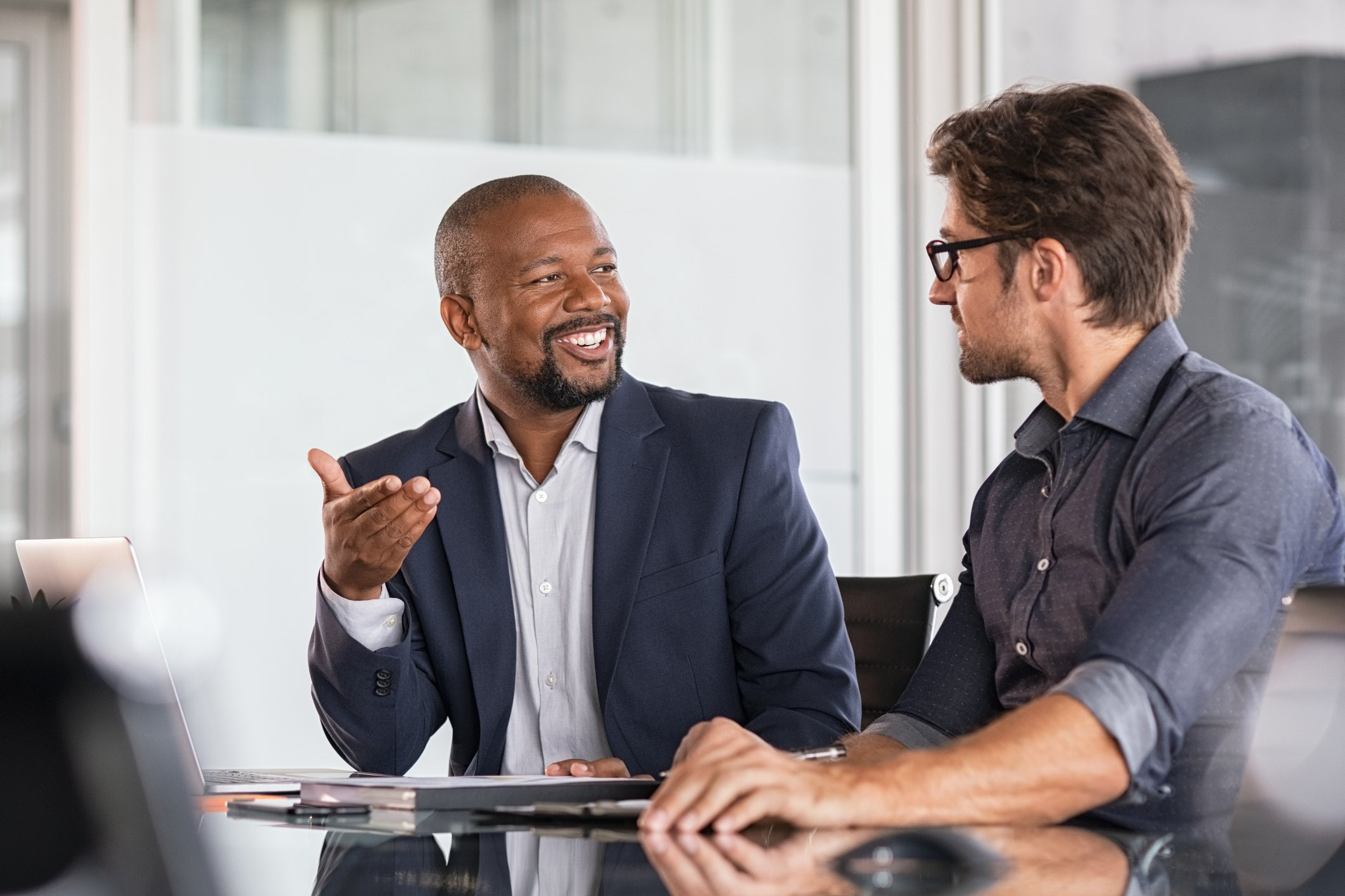 Get The Best Deal with These 5 Negotiation Tips