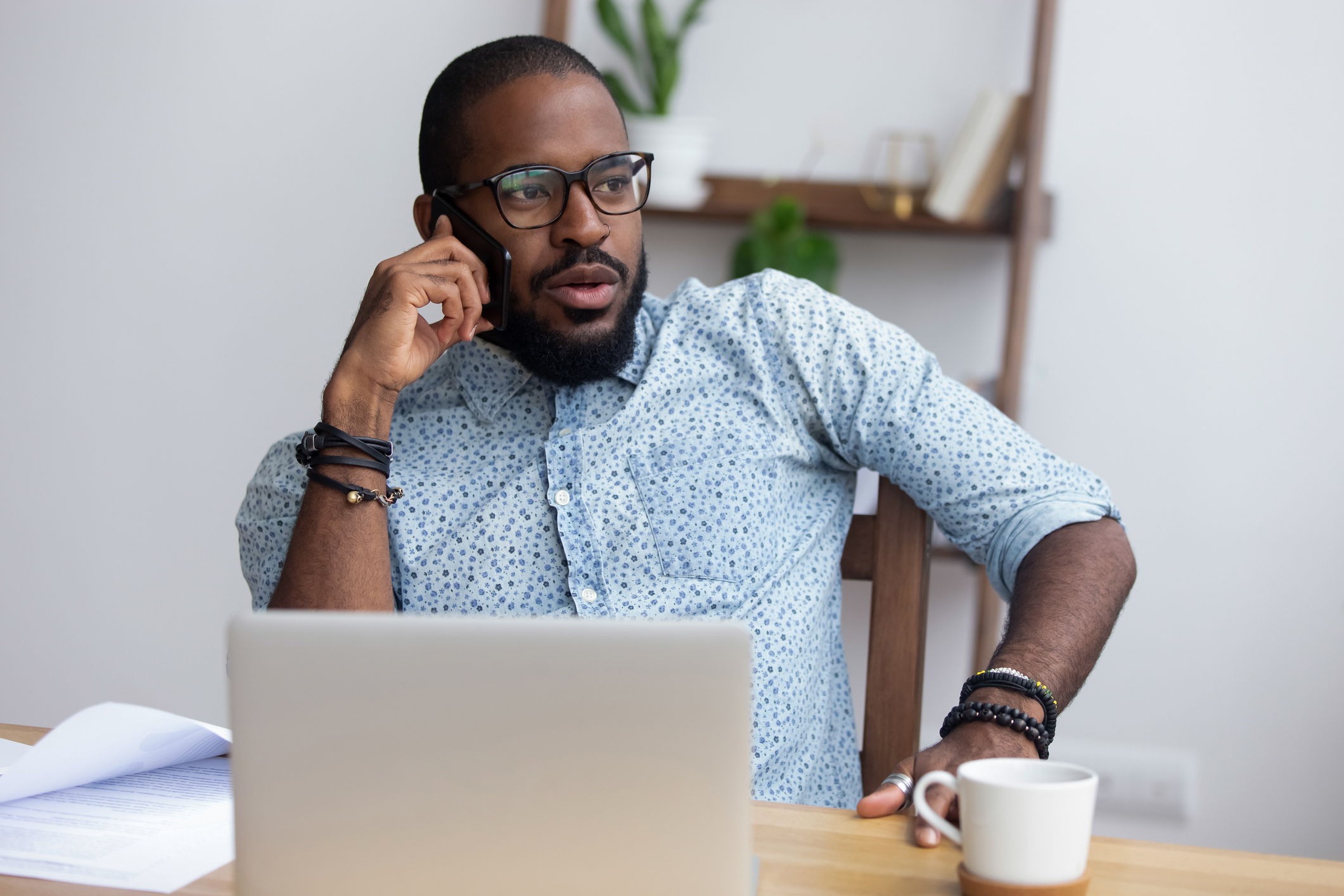 Negotiation Tactics to Use Over Email, on the Phone, and Face to Face