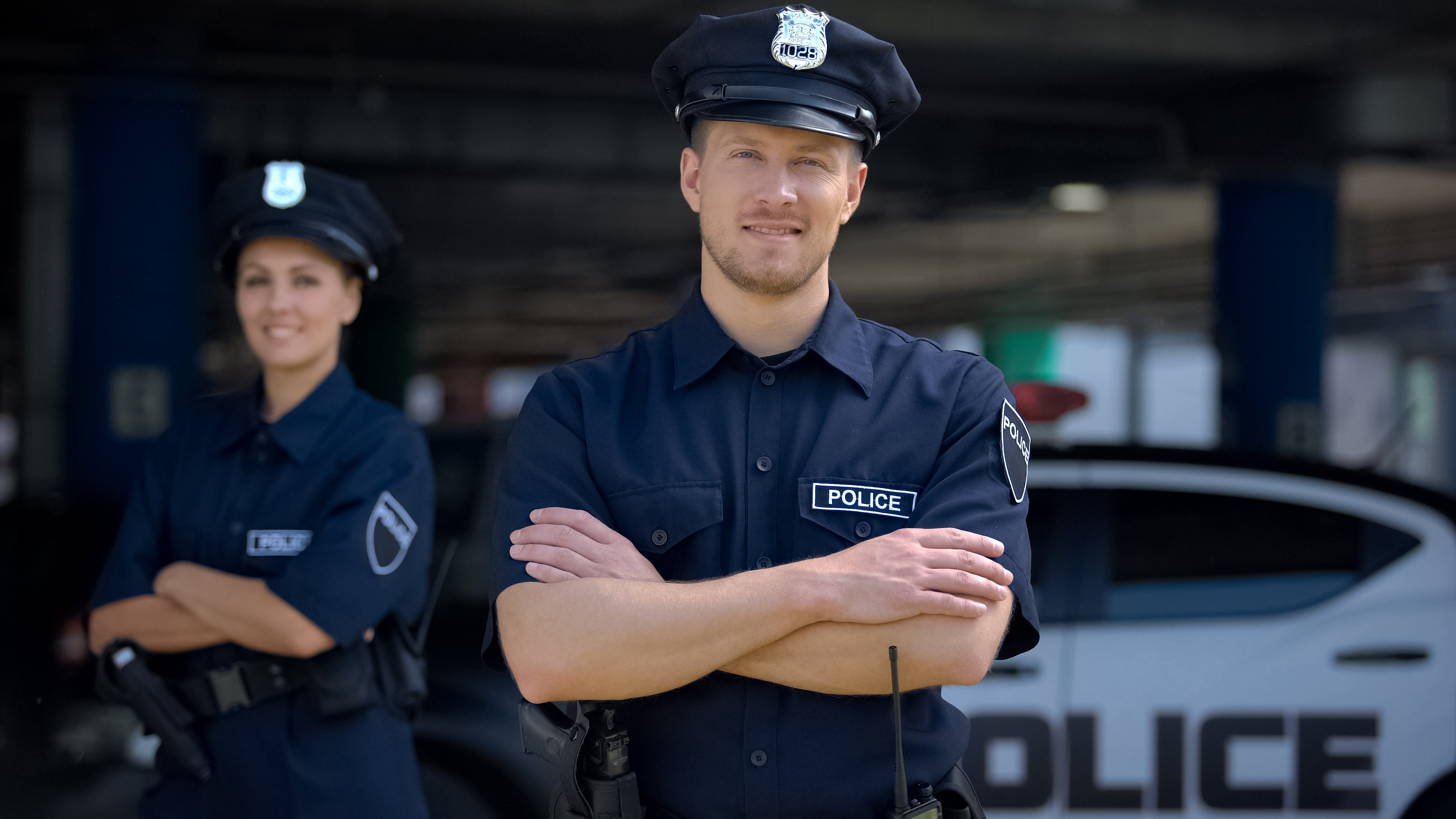 Why Good Cop, Bad Cop in a Negotiation is a Terrible Idea